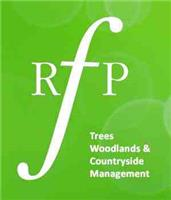 RFP Trees -  Woodland And Countryside