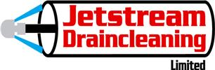 Jetstream Drain Cleaning Limited
