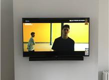 Sony Tv and Soundbar installation, South Croydon