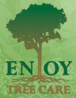 Enjoy Tree Care Ltd