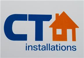 CT Installations