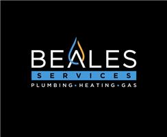 Beales Services