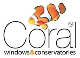 Coral Windows Bradford  Ltd