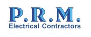 PRM Electrical Contractors