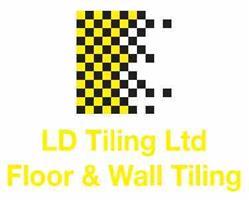 LD Tiling