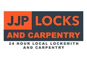 JJP Locks - Carpentry - Building