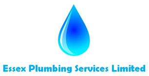 Essex Plumbing Services Limited