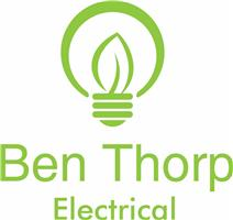 Ben Thorp Electrical