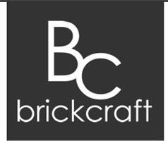 Brickcraft Construction