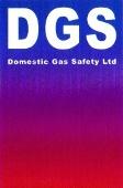 Domestic Gas Safety Ltd