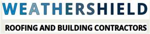 Weathershield Roofing & Building Contractors