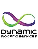 Dynamic Roofing Services