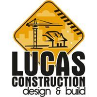 Lucas Construction Design & Build Ltd