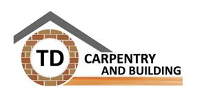 TD Carpentry & Building