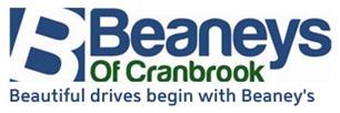 Beaneys Of Cranbrook