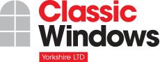 Classic Windows (Yorkshire)