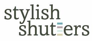 Stylish Shutters Ltd