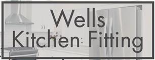 Wells Kitchen Fitting