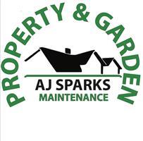 A J Sparks Maintenance