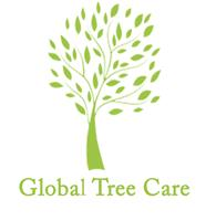 Global Tree Care