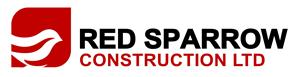 Red Sparrow Construction Ltd