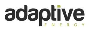 Adaptive Energy Ltd
