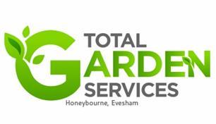 Total Garden Services