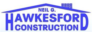 Hawkesford Construction Ltd