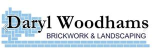 Daryl Woodhams Brickwork and Landscaping