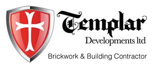 Templar Developments Ltd