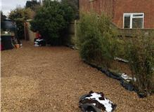 Wiltshire Creative Landscaping based in Salisbury Wiltshire