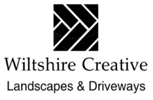 Wiltshire Creative Landscapes & Driveways