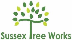 Sussex Tree Works
