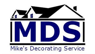 Mikes Decorating Service
