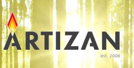 Artizan Heating Limited