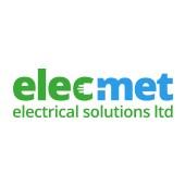 Elecmet Electrical Solutions Ltd