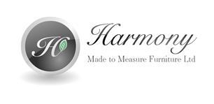 Harmony Made To Measure Furniture Ltd