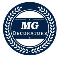 MG Decorators Ltd