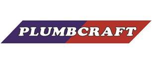 Plumbcraft (Yorks) Ltd