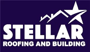 Stellar Roofing & Building