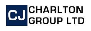 C J Charlton Group Ltd