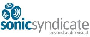 Sonic Syndicate Ltd