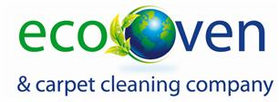 Eco Oven & Carpet Cleaning Company
