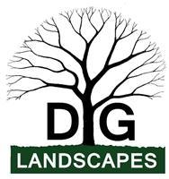 DG Landscapes