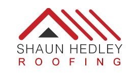Shaun Hedley Roofing