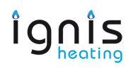 Ignis Heating Ltd