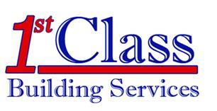 1st Class Building Services Ltd