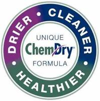 Chem Dry Essex
