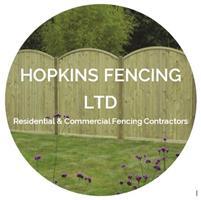 Hopkins Fencing Ltd