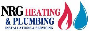NRG Heating & Plumbing